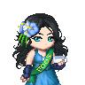 Mine Elly Boes's avatar
