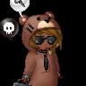 Bellgrape's avatar