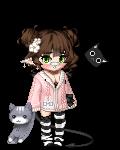 SecretsOfTheUniverse's avatar