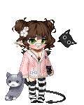 Internet P0rn's avatar