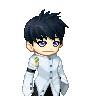 AA-Alejandro's avatar