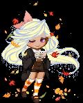 ChinenYuuri_93's avatar