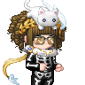 curli's avatar