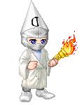 iiSTaLkeR-23's avatar