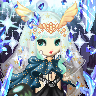 sharurukan's avatar