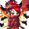 VampireSiren's avatar
