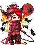 VampireSiren