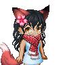NarutoxTifa's avatar