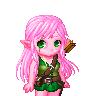 Clarice Blink Ferguson's avatar