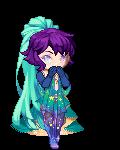 Katalix's avatar