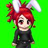 kit-kat-cutie13's avatar