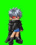 Rahe Blackwood's avatar