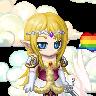Kassy L.'s avatar