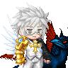 JawSS's avatar