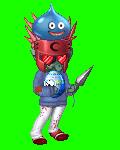 herberttheturtle's avatar