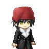 kaxaks16's avatar