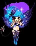 Neeja's avatar