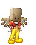 MilcMan's avatar
