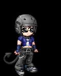 Zodokai's avatar