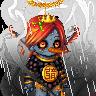 NelliH's avatar