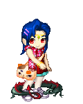 LiliHasCoolness's avatar