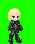l l Raiden l l's avatar