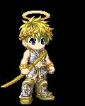 Mythrill Man's avatar