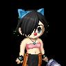 XxLycan-ChildxX's avatar
