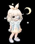 Kimico Angelic's avatar