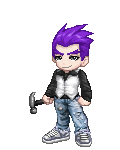 lRON MAlDEN's avatar