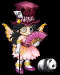 IceTigerLily's avatar