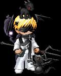 Coll Par's avatar