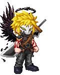 Time Traveling Buddah's avatar