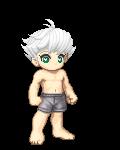 3x3x3's avatar
