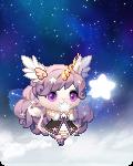 Asteriahime's avatar