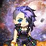 IcicleDream's avatar