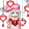 cdemery's avatar
