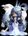 Sara-Alice 2