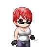 jakit's avatar