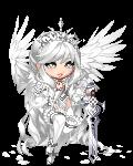 BubleBlue's avatar