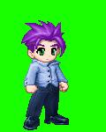 Alluring Alchemy's avatar