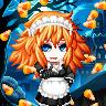Opera Phantomess's avatar
