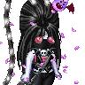 01RAVEN04's avatar