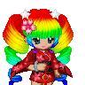 Lilia R's avatar