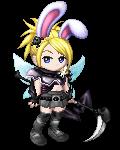 black_bunnie's avatar