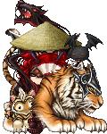 tiger_katana26's avatar