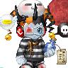 zackyloveless9's avatar