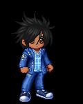 ChaoticRaze's avatar