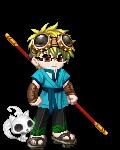pooka_grunny's avatar