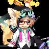 Arc Angel Of Deth's avatar